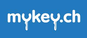 mykey.ch