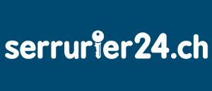 Serrurier24.ch