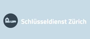 Schluesseldienst Zürich